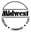 Midwest Foreign Commerce
