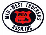 Midwest Truckers Association